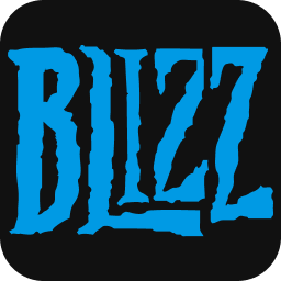 www.blizzard.com
